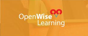 OpenWise Learning Logo