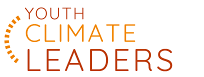 Youth Climate Leaders