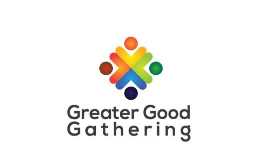 "SIPA hosted the Greater Good Gathering 2.0, which examined ""Technology, Community and the Greater Good,"" on February 6 and 7."