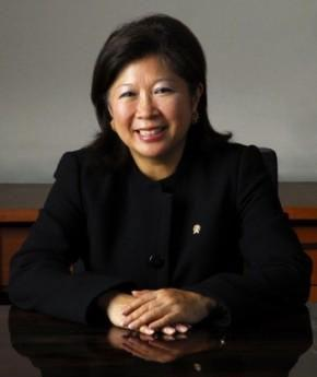 Mari Pangestu Appointed World Bank Managing Director of Development Policy and Partnerships WASHINGTON, January 9, 2020—World Bank Group President David Malpass today announced the appointment of Mari Pangestu as Managing Director, Development Policy and