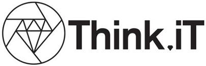 SIPA Alumni Entrepreneur - Think IT