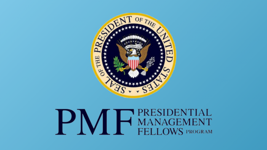 The PMF program selected 25 SIPA students and alumni for its class of 2021.