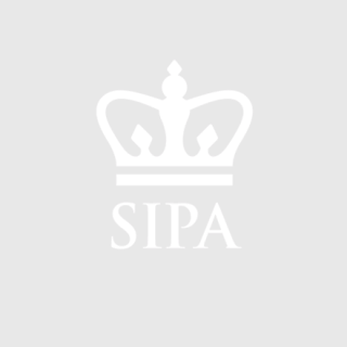 SIPA Faculty-Stacey Cumberbatch